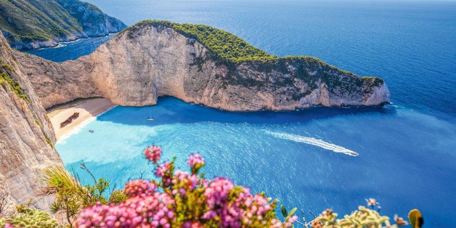 Exploreaza Grecia